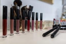 maquillage-centre-beaute