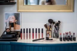 maquillage-institut-beaute-merignac