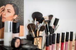maquillage-merignac