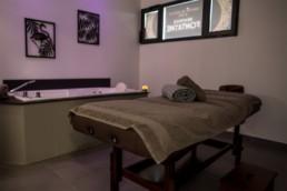 massage-soin-corps-spa-merignac