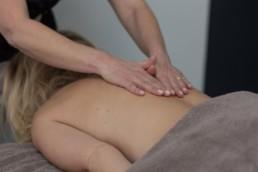 massage-spa-merignac