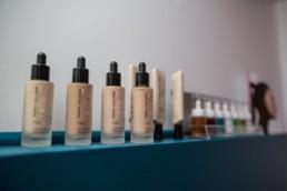soins-maquillage-spa-merignac