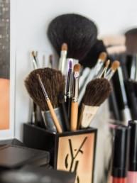 Centre de beauté SPA Mérignac Maquillage
